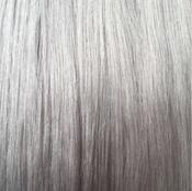 #Grey - Ash grey