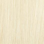 #613 Light Blonde