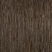 #4 Chestnut Brown