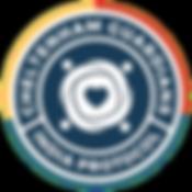logo%2520r_edited_edited.png