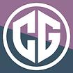 cheltenham-guardians-media (2) (95).png