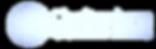 cheltenham%2520guardians%2520white%2520l