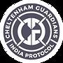 cheltenham-guardians-media%20(2)%20(7)%2