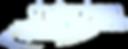 cheltenhamsafe_logo%2520(1)_edited_edite