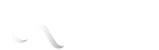 Fibre-logo-white.png