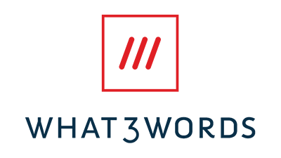 what3words-logo-1.png