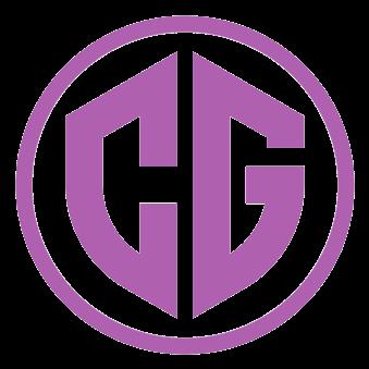 cheltenham-guardians-2021%20(1)%20(1)_ed