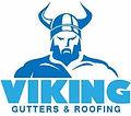 viking logo.jpg