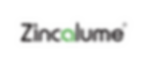 logo-zincalume-300x129.png