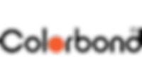 logo-colorbond.png
