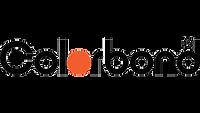 logo-colorbond.png