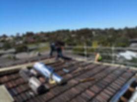 Watsonia Roof Replacement Before 2.jpg