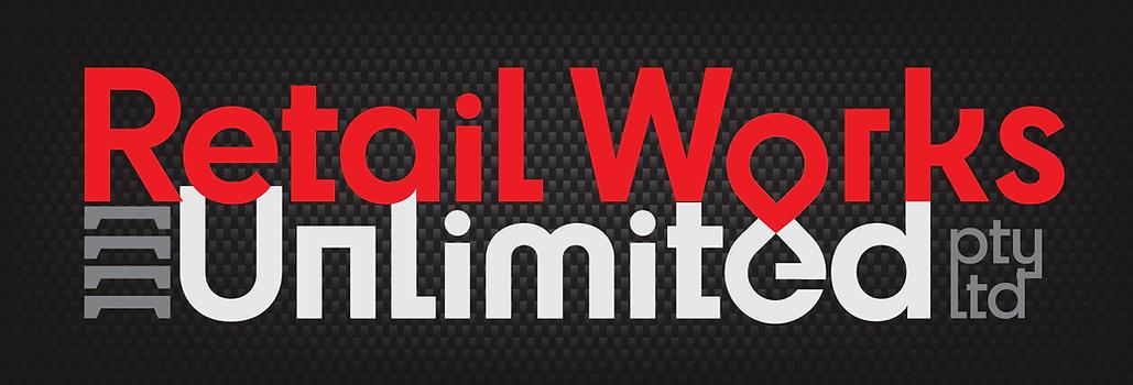 rwu_logo_2020.png