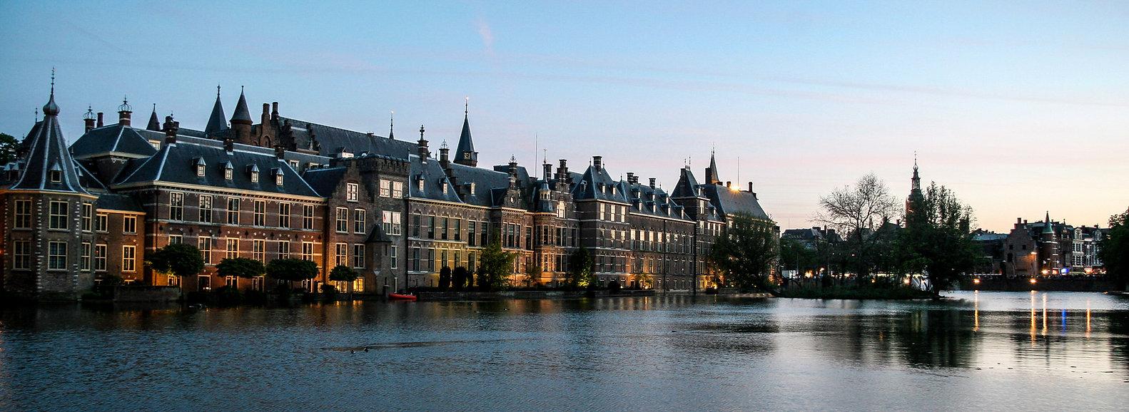 Hague-parliament-daytime-Open-Source.jpg