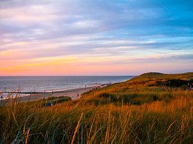 OPEN-SOURCE-dunes-at-Hague.jpg