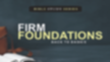 Firm Foundations.png
