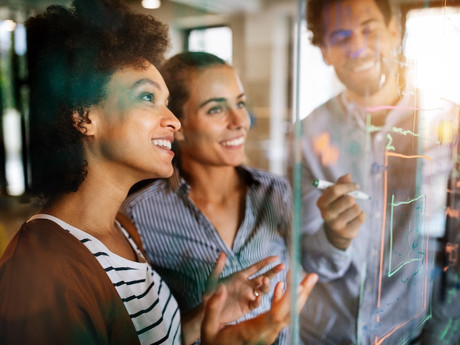 Maximize your ROI with NTT DATA's Microsoft Azure Premium Advantage