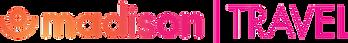 Travel Logo_RemovedBg.png