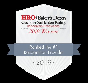 HRO-award-2019.png