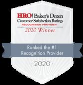 HRO-award-2020%202_edited.png