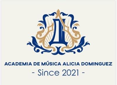 ACADEMIA DE MÚSICA ALICIA DOMINGUEZ.jpg