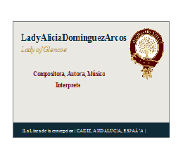 lady alicia dominguez arcos.png