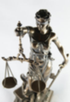 lady justice [sides cut].jpg