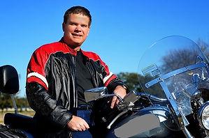 Harry 174 motorcycle w_o TMs.jpg