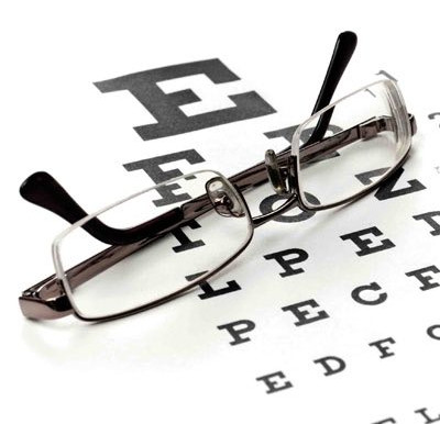 Does Medicare cover routine eye care?