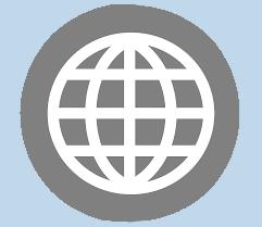 Virtual Medicare Review via Zoom