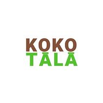 kokotala logo.png