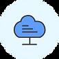 cloud based.png