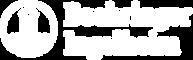 bi-logo-2x.png