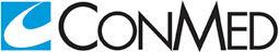 ConMed-Logo_255px.jpg
