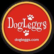 dogleggs.png