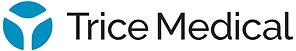 trice logo.png