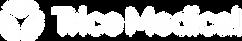 Trice_logo.png