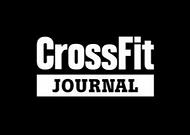 CrossFit Alicante