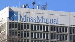 Insurance Giant MassMutual Buys $100 Million Bitcoin