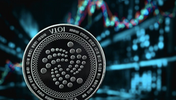 IOTA Works With Moonpay to Solve $2M Trinity Wallet Attack