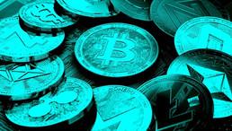 Crypto Ratings: China Prefers Smart Contract Platforms, Bitcoin Downgraded