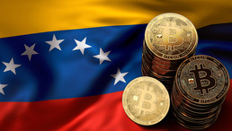 """Venezuela Ramps Up Its """"Bitcoin Friendly"""" Approach With More BTC Remittance Options"""