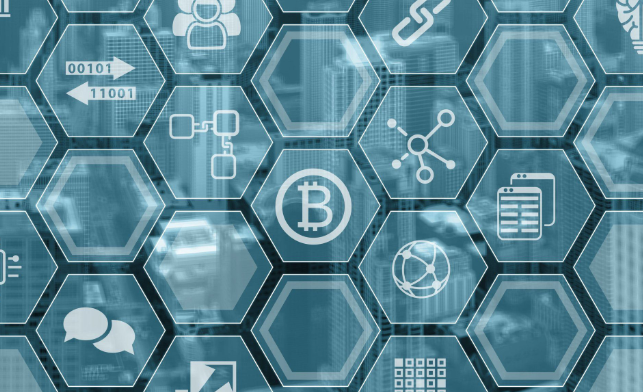 How Blockchain and Cryptocurrencies Will Transform the Financial System