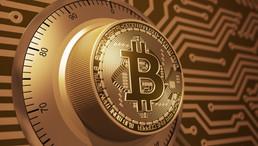 Tips To Keep Your Bitcoins Safe