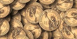 The Race for CBDCs Heats Up as The Digital Dollar Evolves Into The Tokenized Dollar