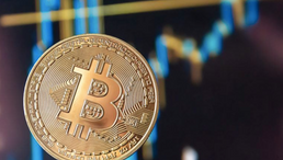 CME reveals Bitcoin Options contract specifications as it awaits regulatory approval