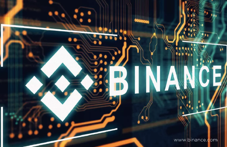 Binance.US Now Lets Users Buy Cryptocurrency With Debit Cards