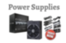 Power Supplies.png