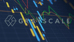 Grayscale (GBTC) Sinks To New Lows, Is Its Market Dominance Coming To An End?