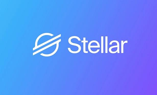 Stellar Development Foundation burns 55 billion XLM